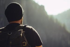 hiking-1031383_1280