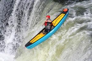 kayaking-1122520_1280