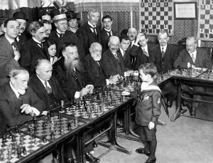 chess-67660_640